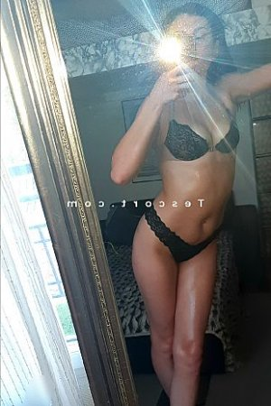 Joddy massage sexe lovesita
