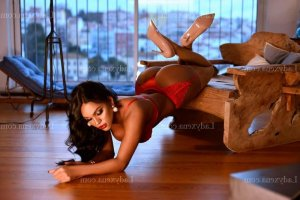 Nolvene escort girl massage sexe à Blagnac